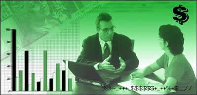 Albertadivorcefinances Nov 2015