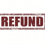 Excited about your income tax refund?